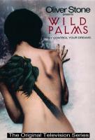 Poster voor Wild Palms