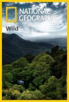 Poster voor Wild