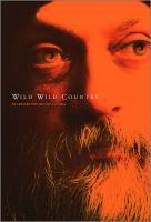 Poster voor Wild Wild Country