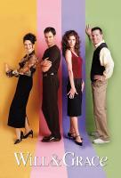 Poster voor Will & Grace