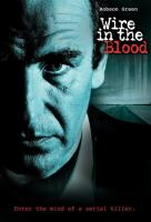 Poster voor Wire in the Blood