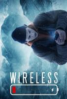 Poster voor Wireless