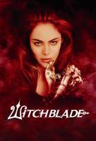 Poster voor Witchblade