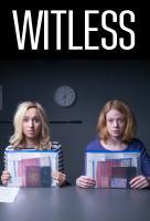 Poster voor Witless