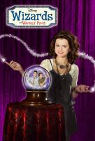 Poster voor Wizards of Waverly Place