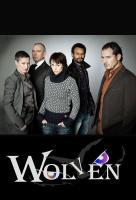 Poster voor Wolven