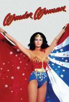 Poster voor Wonder Woman