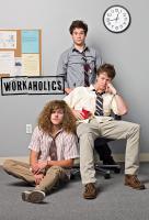 Poster voor Workaholics