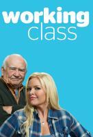Poster voor Working Class