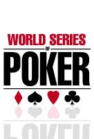 Poster voor World Series of Poker