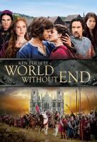 Poster voor World Without End