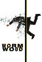 Poster voor Wormwood