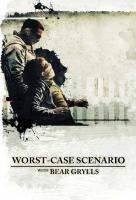 Poster voor Worst Case Scenario