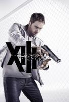 Poster voor XIII