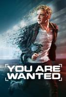 Poster voor You Are Wanted