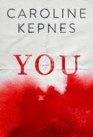 Poster voor You