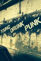Poster voor Young Drunk Punk