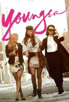 Poster voor Younger