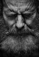 Poster voor Your Honor (US)