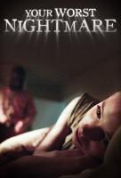 Poster voor Your Worst Nightmare