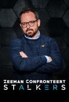 Poster voor Zeeman Confronteert: Stalkers