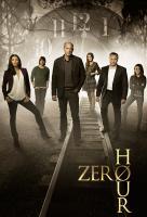 Poster voor Zero Hour