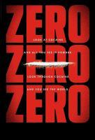 Poster voor ZeroZeroZero