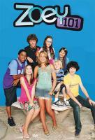 Poster voor Zoey 101