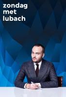 Poster voor Zondag met Lubach