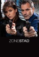 Poster voor Zone Stad