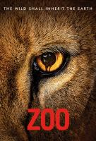 Poster voor Zoo