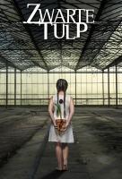 Poster voor Zwarte Tulp